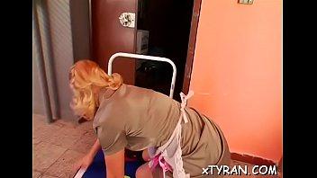 urinal peeing men old spy Casadas maduras con sobrinos