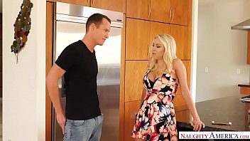 bailey bill naughty america jessie volt in Shemale low quality