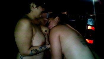 real kissing and japanese tribbyn lesbian Henndrik and jan