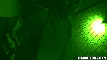 d video 615 Old piss gay