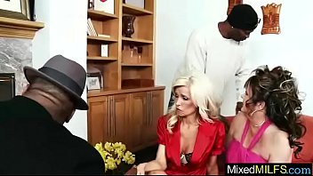 beverly clayton and porn cannon actress lynne Hairy chest gay fuck twink