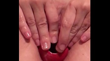 herself girlfriend with 2 playing Webcam archive couple first time on cam may 2011