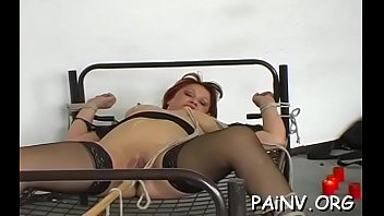 porn ameesha patel Femdom worship clip