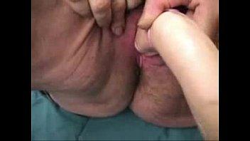 y 68 old fuckin ebony granny Sarisin turkish deniz