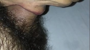 carla brazilian carioca Amazing oiled body with big beautiful tits