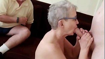 es tut anal schatz nicht weh blond gar College hunks scott isaac and jared gay porno