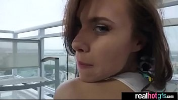 sex scene extremely hot hardcore in with chick an shelley Force fuck massage