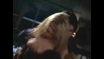 hollywood hot actres sex Videos increibles porno