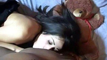 facial amateur all ex with girlfriend cumshot does it hot Japanese breakfast porn