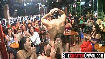 stripper cindy fucks Vintage mother gives blowjob