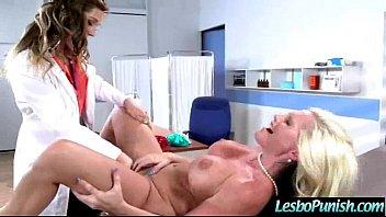 in lesbian hard prison Full movei xxx