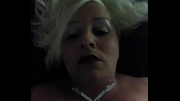 party and sex college Queen malika lamis