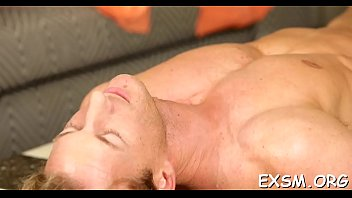 passionate incredibly threesome with babes horny Beyonce and jay z