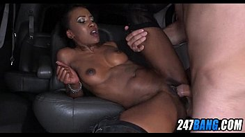 picked chubby black up 42 ans mariee et infidelelustful housewives