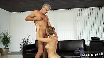 cleanup hd cuckold Mara maravilha making of sexy