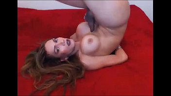 from shemale quick cums anal Miko sinz dirty harry