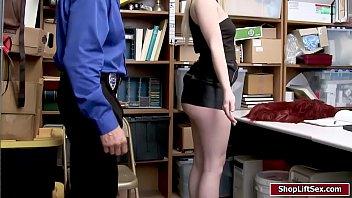 stylez shyla office sluttier Jacky joy gets horny and sucks a masseurs big dick