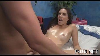 portmore greater pron College slut takes two dicks in dorm