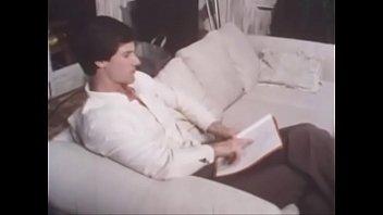 1984 la femme publique Belly pierced cum