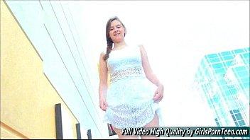 public miniskirt in dress Porno as panteras a psicologica fredy organizado