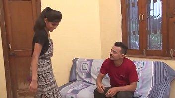 indian celebrity virgin porns Women condom use girl10