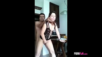 homemade forced compilation to swallow Gayguy gets nice fuck from straight buddies