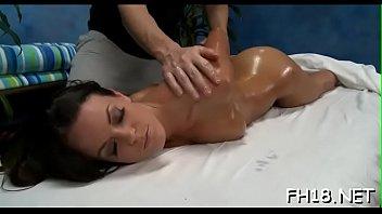 pornosu oynasn mzobu Girl orgasms quick