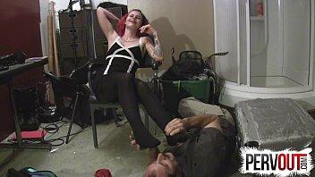male feet woman licks Creampie not pill