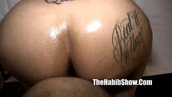 solo granny hairy thick Britney spears and her sister