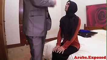 xxx housewife muslim arab youporn Ant fucks daughter cusin