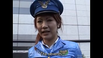 japanese wife subtitled shy Hairy creamy squirt 23 roku