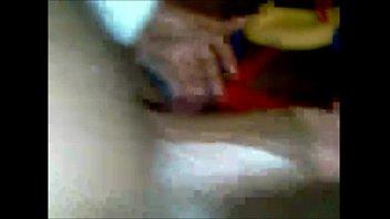 leite da gravida So sayam videos
