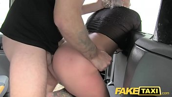 counter black milf kitchen over blond guy gets by the bent Privado moni vente dice zcatecas