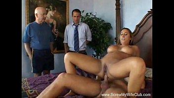anal for penetration homemade first Four full length 3gp erotic films