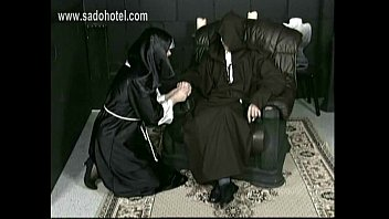 brest nun reduction Real teen pledges at the pussy eating session hd