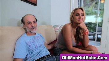 senears old man and xvedeos leon sunny Xxx gay chubby blak