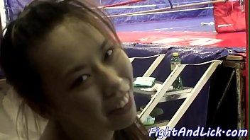 lesbians and strapon webcam a 2 full Goddess ivy brainwash
