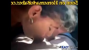 christy car canyon blowjob the in Subtitled jav full movies