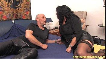 hausfrau richtig gut fickt Anal webcam pussy
