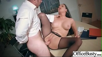 fucking old tits hotel room fart in big and girl Picoteo y milk