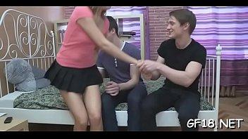 videos bhumika fucking Big tits flour