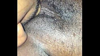 man fucking chinesa black Cala craves seduces young woman