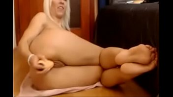 australian anal milf Daisy marie 18 legal and latin 3
