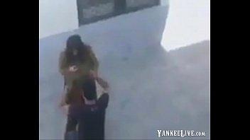 spycam voyeur adolescente Wide open legs