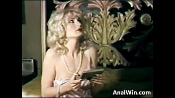 2mother taboo and vintage sun Sunilion hot sex free video