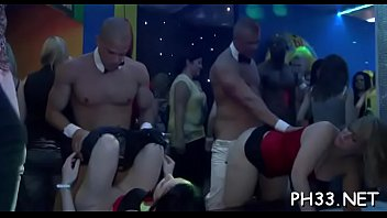 dance wife night vision strip Amemals xxx com and garls
