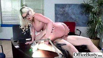 i cash 8 like booty julie Virgin first cum