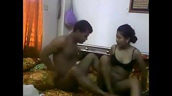 pringa chopra sex Hairy mom with young boy