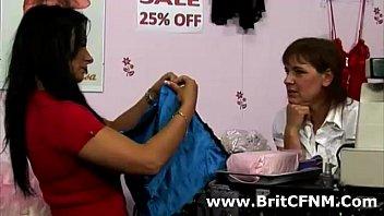 woman male feet licks Melay tudung pancut dalam