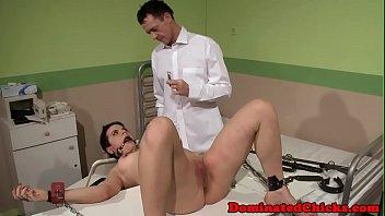 mizuna toilet2 rei Reshma telgu nude videos